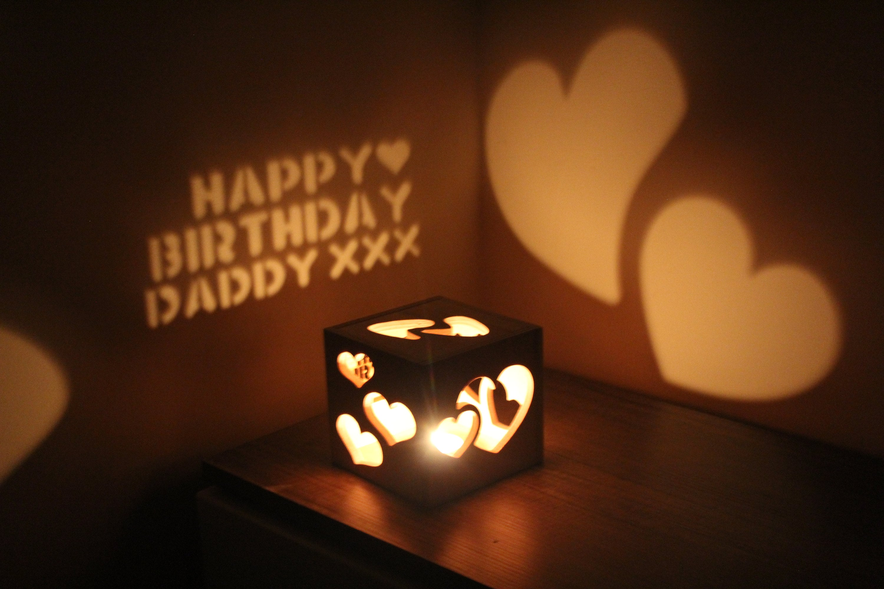 Birthday Gift Men Personalized For Him Gifts Boyfriend