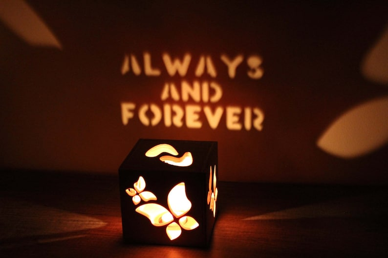 Anniversary Gifts For Girlfriend Love Sign Bedroom Lighting Birthday Ideas Gift Her Romance