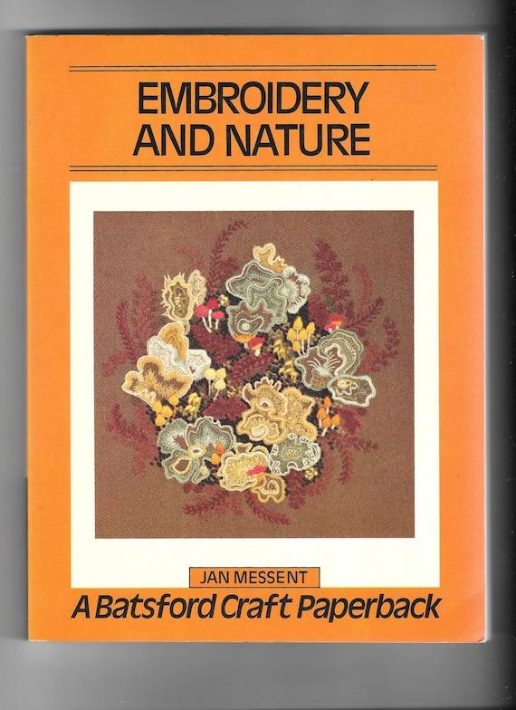 Craft Books Stampoutpost