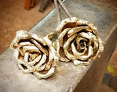 Bronze Rose, 8th Bronze W...