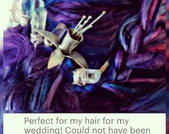 Hair Picks