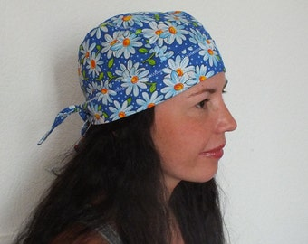 photo relating to Free Printable Scrub Hat Patterns called Scrub hat habit Etsy