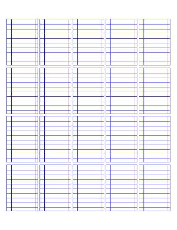 photograph relating to Notebook Paper Printable referred to as Clic Delighted Planner Printable Laptop Paper Traces Checklists Packing containers