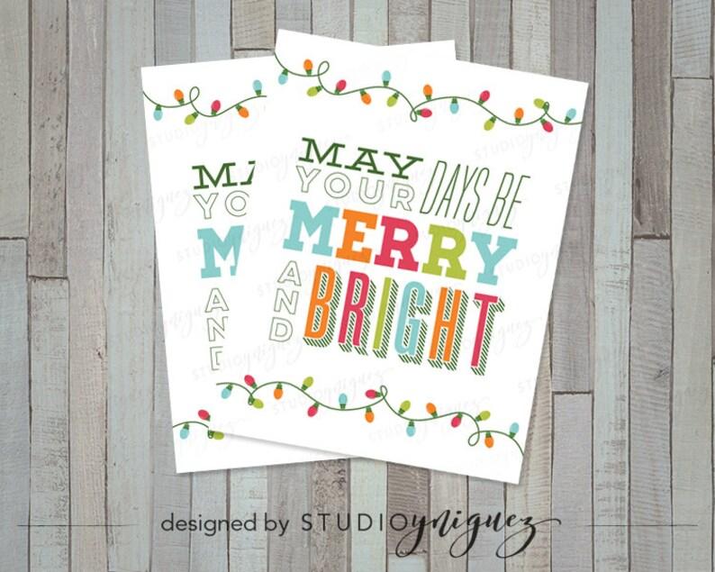 Printable Christmas Cards Merry Christmas Printable Christmas image 0