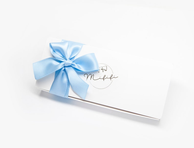 Maroon wedding garter- Mififi Garters Wedding decoration Maroon wedding garter Something Blue Maroon wedding lace Something for bride