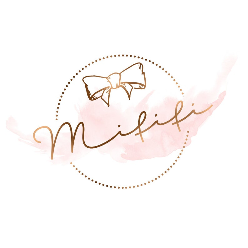 Glitter bows Mififi clips for shoes Wedding shoe clips Bridal shoes Bridal gold shoe clips Gold Brocade 3D Bows Shoe clips
