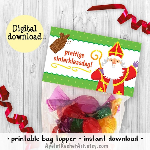 It's just a graphic of Printable Bag Toppers pertaining to free valentine bag topper template