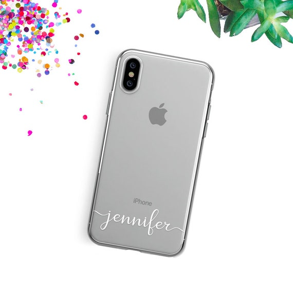 name iphone xs case