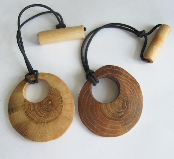 Wood Dread Hair Tie Dreadlock Holder Wooden Dreadlock Clip  b4f665fc1b9