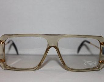 e10855eda0f Cazal 633 - True Vintage 70 s - NEW unworn Authentic