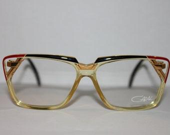 daa9e08e163 Cazal 342 - True Vintage glasses 70 s - NEW unworn Authentic