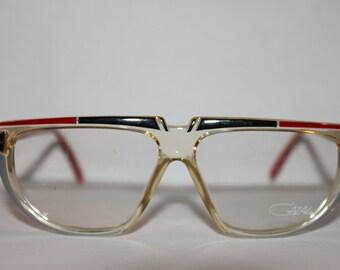 18ea6513765 Cazal 316 - True Vintage glasses 70 80 s - NEW unworn Authentic