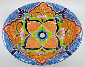 Mexican Folk Arts