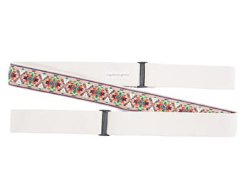 Mohave Yoga Mat Strap