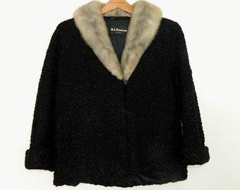 cd2ea42e1 Silver swing coat