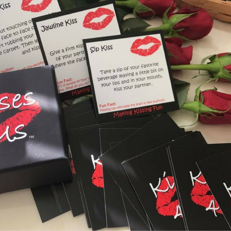 Romantic Birthday Gift For Boyfriend