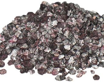 Cochineal, natural dye. 25g-50g-100g