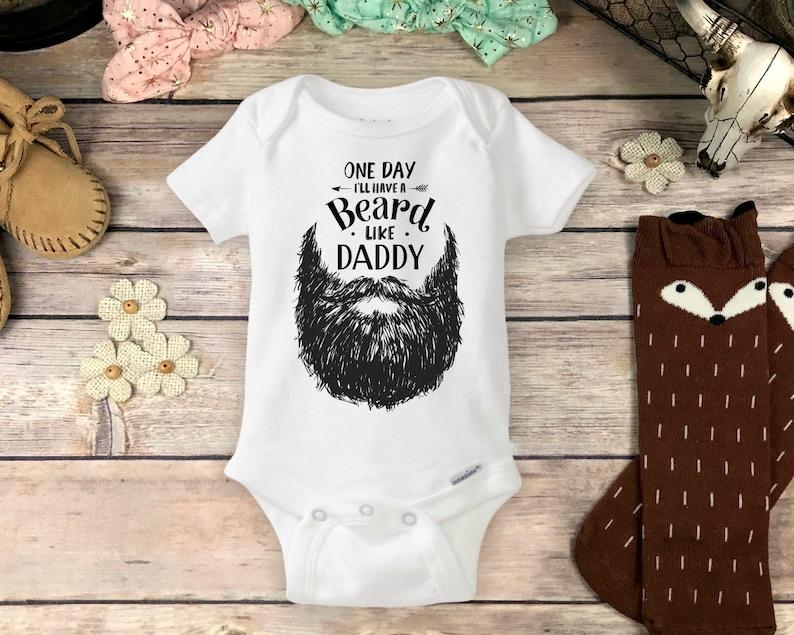 Funny brodé personnalisé bib baby shower cadeau prince