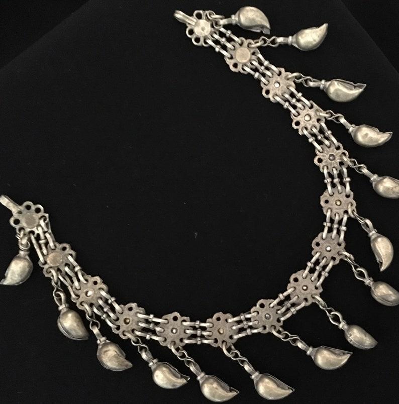 8 Beautiful Butterfly 12\u201d Long Necklace