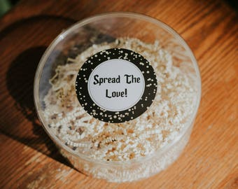 Spread The Love Sampler pack