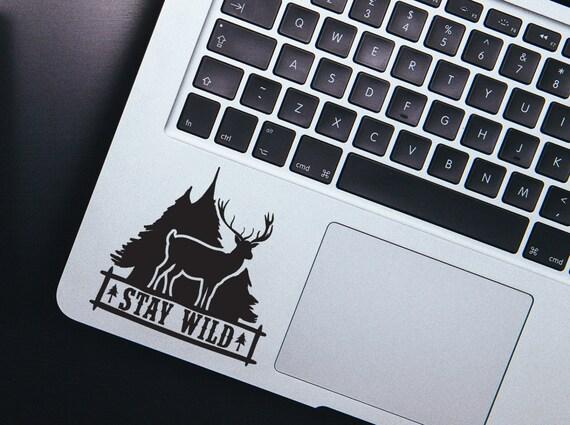 Riga Car Laptop Phone Vinyl Sticker SELECT SIZE