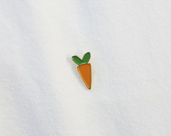 Carrot Pin