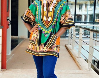 south african wear