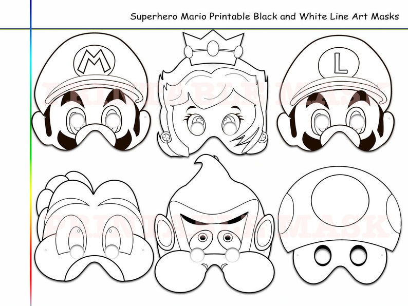Coloring Pages | Super Hero Flying Coloring Page | 596x794