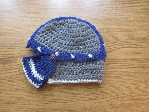 Crochet Helmet Helmet Pattern Crusader Hat Pattern Fantasy Etsy