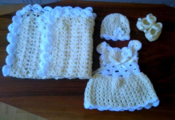 Häkeln Baby Muster Baby häkeln Muster Häkeln Schuhe Baby | Etsy