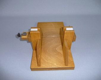 Adjustable Soap Log Splitter/Slab Splitter,  Seifenplattenschneider