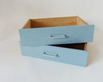 Esszimmer Möbel Vintage : Favorit service essgruppe vintage acur lombardo möbel letz