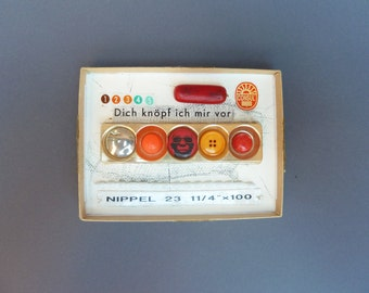 Art Collage Box, Mixed Media Collage, Kunstschachtel, Assemblage, Artbox,