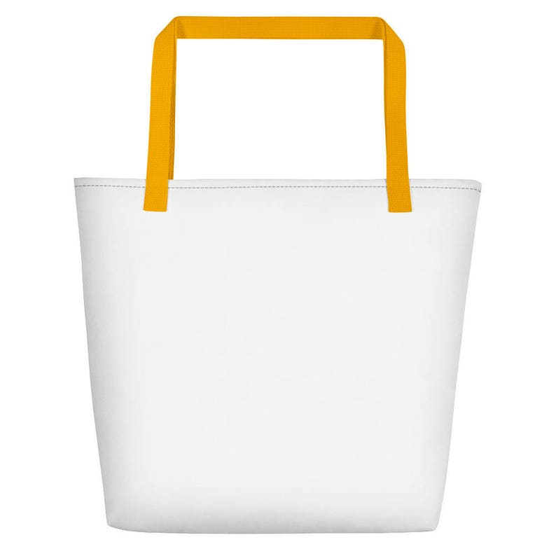 Block Island Beach Bag