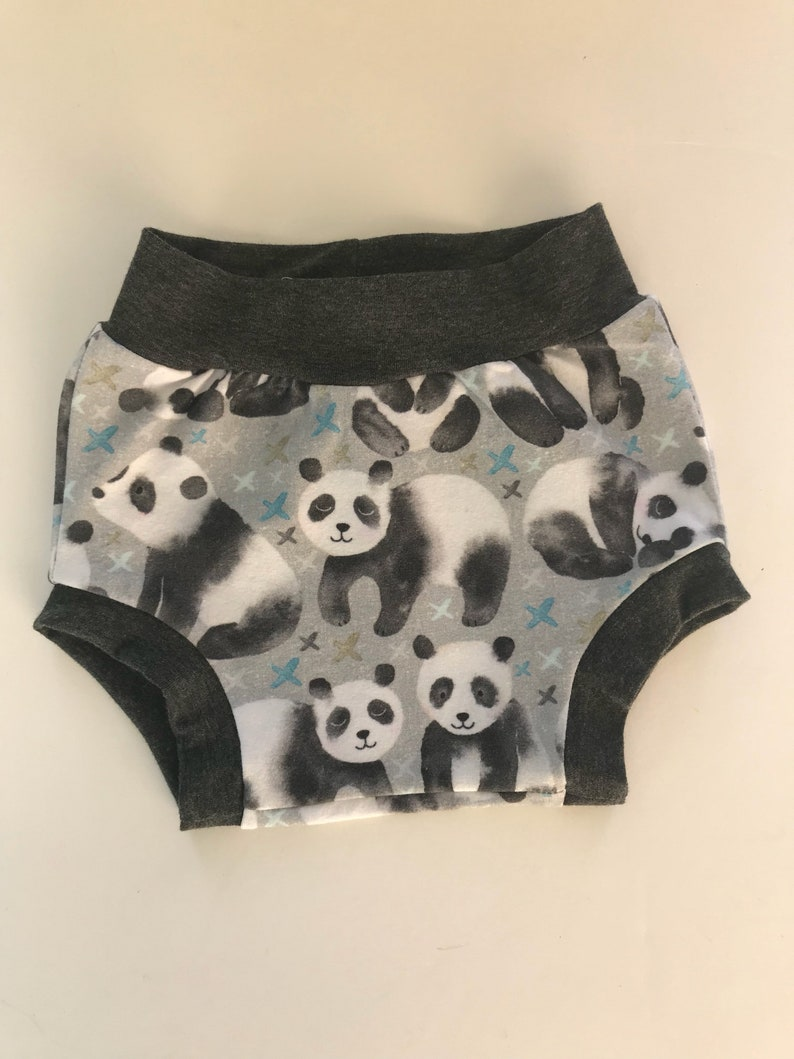 Bummies Babytoddler shorties bottoms undies bummies shorties