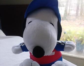 2d72d965f0b5e Peanuts Snoopy 10