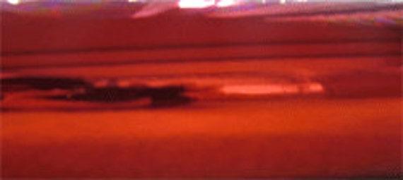 Black, Chrome, Gold, Hot Pink, Purple Mirror Vinyl, Mirror Finish Vinyl,  12x12 Adhesive Outdoor Vinyl, Mirror Vinyl, Metalized Vinyl