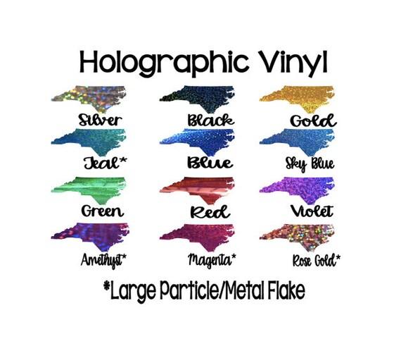 Design with Vinyl JER 1517 1 Vinyl Wall Decal Love 12X12 Purple 10 x 20