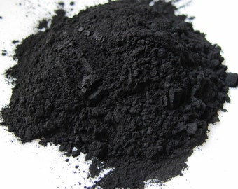 Acne Control & Teeth Whiter Activated Charcoal