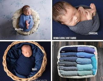 Newborn Wrap,Newborn Photo Prop,Baby Wrap,Photo Prop,Photography Prop,Photography Props,Newborn Props,Newborn Photography,Stretch Wrap,Prop