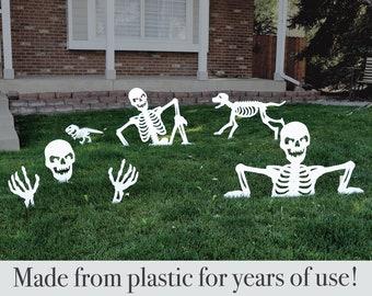 Halloween Decor | Etsy
