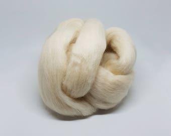 100% Chunky Merino Wool Yarn Various Colors 1kg (2.2lb)
