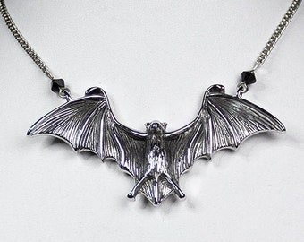 Bat Chain