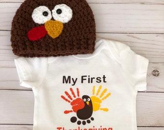 7c2758e4f3b First Thanksgiving