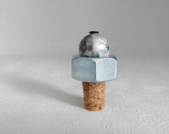 10x14mm Small CorkCorks For Miniature BottlesGlass bottleTiny BottleLidCork SuppliesCork Crafting