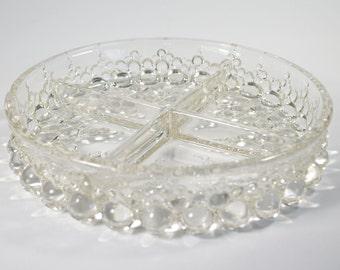 Antiquitäten & Kunst #alte Glas Schale Obstschale Uranglas Art Deco Jugendstil Rarität Glas & Kristall