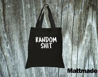 4fb0bf719ae2 Custom Canvas Tote Bag   Black Personalized Shopping bag