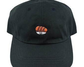 ae13642bca6 Sushi hat