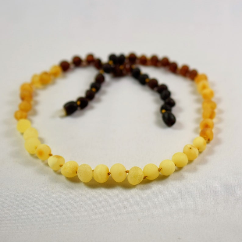 Amber necklace Bead necklace Baltic amber Jewelry for Women Baltic amber necklace amber jewelry Amber necklace adult Gift for woman