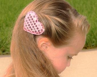 Hair Clip, Toddler Hair Clip, Hair Clips for Girls, Baby Hair Clip, Baby Girl Clip, Baby Girl Bow, Toddler Bow, Toddler Clip, Ponytail Clip